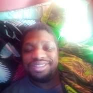 botherl's profile photo