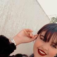 eyab510's profile photo