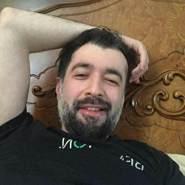 ponsj73's profile photo