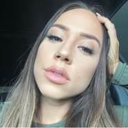 maryh901903's profile photo