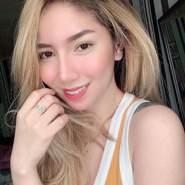 donalainec271894's profile photo