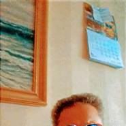 javierborja093's profile photo