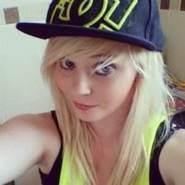 dadem88's profile photo