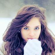 amla427's profile photo