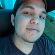 jairc56902's profile photo