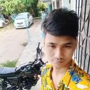 peea601's profile photo
