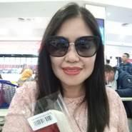 donnaq16734's profile photo