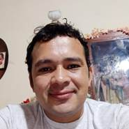 cristianr32363's profile photo
