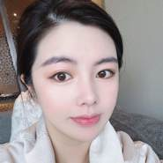 kailiy609559's profile photo