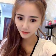 useroc824's profile photo