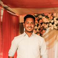 shohan830369's profile photo