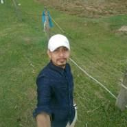 suradechb's profile photo