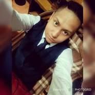 bandervero's profile photo
