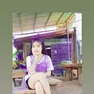 userxif30's profile photo