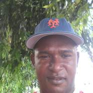 vismays937580's profile photo