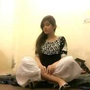 rimsham788907's profile photo