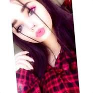 aasolhaa341055's profile photo