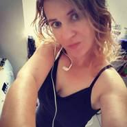 alexandra02589's profile photo