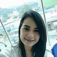 francisk88335's profile photo