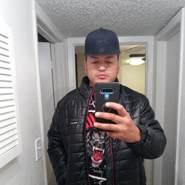 carlosa550243's profile photo