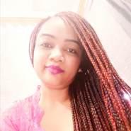 naellen's profile photo