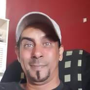 estebanf241831's profile photo
