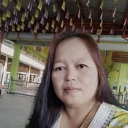 malairakparksar8's profile photo
