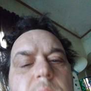 robs642's profile photo