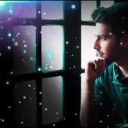 roni841708's profile photo