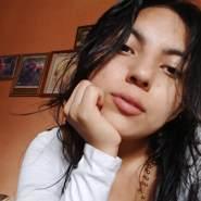 lubiaf249602's profile photo