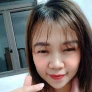 susu390359's profile photo