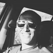 giorgosm148214's profile photo