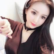 cassetj's profile photo