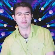 eldenizn401108's profile photo