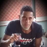 fransim173287's profile photo