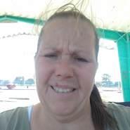 rebam20's profile photo