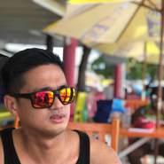 ryanf02565's profile photo
