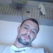 gmang71's profile photo