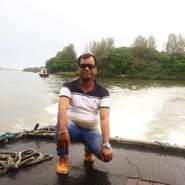 sumons138483's profile photo