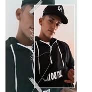 Matias142003's profile photo