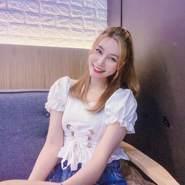 natashan917113's profile photo