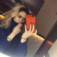 z4t9y3jr768's profile photo