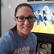 bbcelina's profile photo