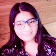 maciela859491's profile photo