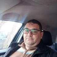mohamedg487405's profile photo