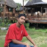 tharatipp206799's profile photo