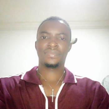humphreyo154156_Delta_Single_Male