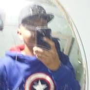 alfredor428101's profile photo