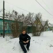 aleksandr542859's profile photo