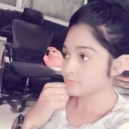 raniy721176's profile photo
